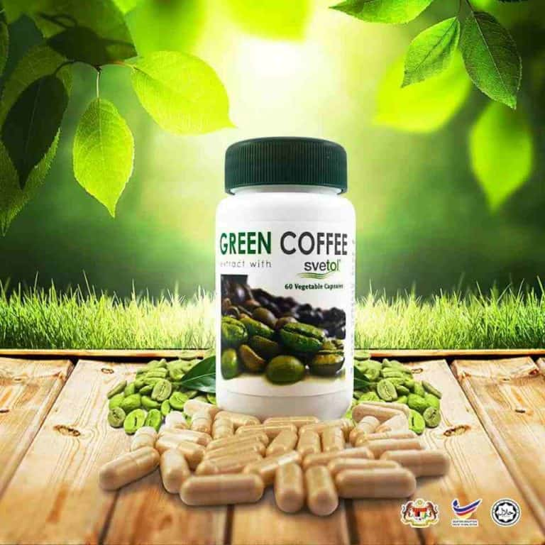 Green-Coffee-Ubat-Kurus-Kopi-Hijau-Essenshealth-768x768