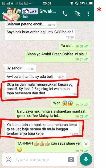 Green-Coffee-kopi-hijau-essens-Testi-3-450x711GC-Testi-5-450x711