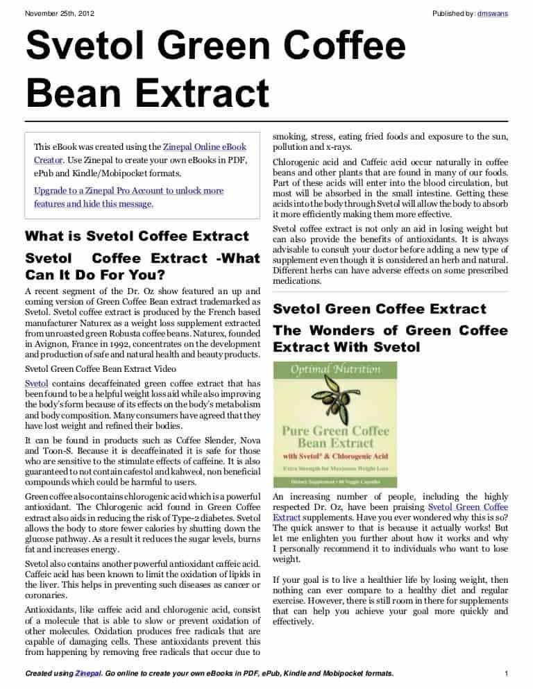 cerita-pasal-green-coffee-dari-essenshealth